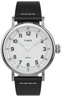Zegarek Timex  TW2T69200