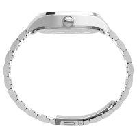 Zegarek męski Timex waterbury TW2T71100 - duże 2
