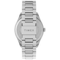 Zegarek męski Timex waterbury TW2T71100 - duże 3