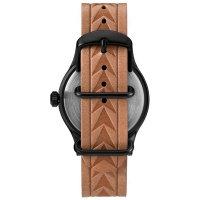 Zegarek męski Timex classic TW2T81800 - duże 3