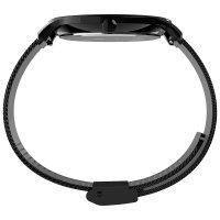 Zegarek męski Timex norway TW2T95300 - duże 2