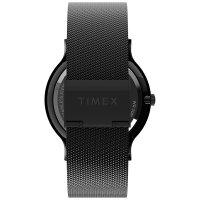 Zegarek męski Timex norway TW2T95300 - duże 3