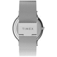 Zegarek męski Timex norway TW2T95400 - duże 3