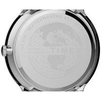 Zegarek męski Timex norway TW2T95400 - duże 5