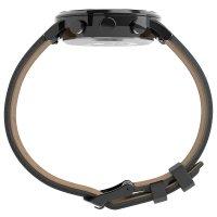 Zegarek męski Timex waterbury TW2U04900 - duże 2