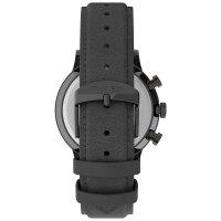 Zegarek męski Timex waterbury TW2U04900 - duże 3