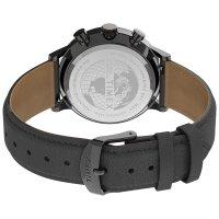 Zegarek męski Timex waterbury TW2U04900 - duże 4