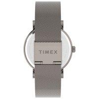 Zegarek damski Timex originals TW2U05600 - duże 3