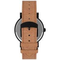 Zegarek męski Timex originals TW2U05800 - duże 3