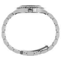 Zegarek męski Timex navi xl TW2U10800 - duże 2
