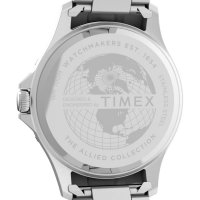 Zegarek męski Timex navi xl TW2U10800 - duże 4