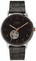 Zegarek męski Timex waterbury TW2U11600 - duże 1