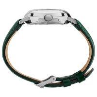 Zegarek męski Timex marlin TW2U11900 - duże 2