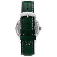 Zegarek męski Timex marlin TW2U11900 - duże 3
