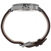 Zegarek męski Timex harborside TW2U13000 - duże 2