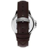Zegarek męski Timex harborside TW2U13000 - duże 3