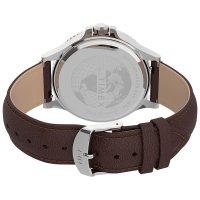 Zegarek męski Timex harborside TW2U13000 - duże 4