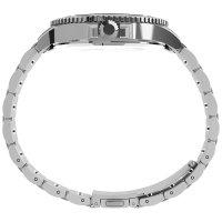Zegarek męski Timex harborside TW2U13100 - duże 2