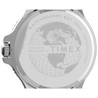 Zegarek męski Timex harborside TW2U13100 - duże 5