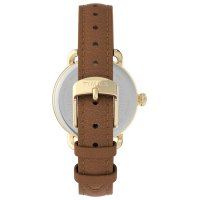 Zegarek damski Timex standard TW2U13300 - duże 3