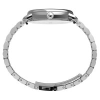Zegarek damski Timex standard TW2U13700 - duże 2