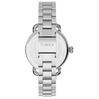 Zegarek damski Timex standard TW2U13700 - duże 3