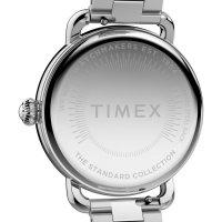 Zegarek damski Timex standard TW2U13700 - duże 4