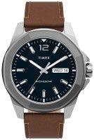 Zegarek męski Timex essex avenue TW2U15000 - duże 1