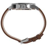 Zegarek męski Timex essex avenue TW2U15000 - duże 2