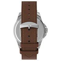 Zegarek męski Timex essex avenue TW2U15000 - duże 3