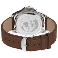 Zegarek męski Timex essex avenue TW2U15000 - duże 4