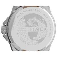 Zegarek męski Timex essex avenue TW2U15000 - duże 5