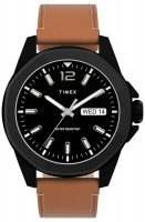 Zegarek męski Timex essex avenue TW2U15100 - duże 1