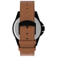 Zegarek męski Timex essex avenue TW2U15100 - duże 3