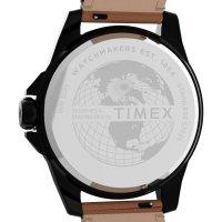 Zegarek męski Timex essex avenue TW2U15100 - duże 4