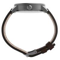 Zegarek męski Timex mod 44 TW2U15300 - duże 2