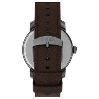 Zegarek męski Timex mod 44 TW2U15300 - duże 3