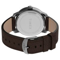 Zegarek męski Timex mod 44 TW2U15300 - duże 4