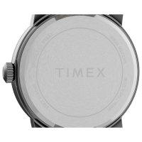 Zegarek męski Timex mod 44 TW2U15300 - duże 5