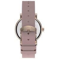 Zegarek damski Timex full bloom TW2U18500 - duże 3
