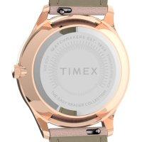 Zegarek damski Timex easy reader TW2U22000 - duże 4