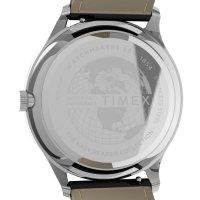 Zegarek męski Timex easy reader TW2U22300 - duże 4