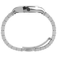 Zegarek damski Timex waterbury TW2U23400 - duże 2