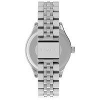 Zegarek damski Timex waterbury TW2U23400 - duże 3