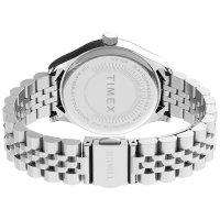 Zegarek damski Timex waterbury TW2U23400 - duże 4