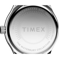 Zegarek damski Timex waterbury TW2U23400 - duże 5