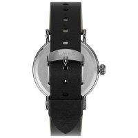 Zegarek męski Timex standard TW2U72300 - duże 3