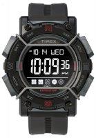 Zegarek męski Timex expedition TW4B17900 - duże 1
