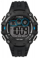 Zegarek męski Timex big digit dgtl TW5M27300 - duże 1