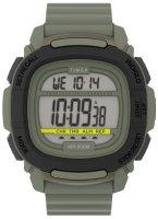 Zegarek męski Timex command TW5M36000 - duże 1
